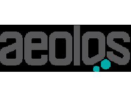 Aeolos