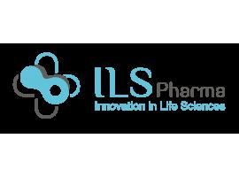 ILS Pharma