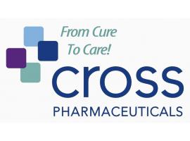 Cross Pharmaceuticals
