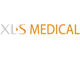 XL-S MEDICAL