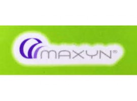 Maxyn