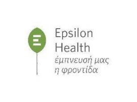 Epsilon Health