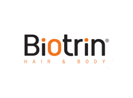 Biotrin