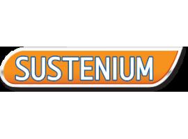 Sustenium Menarini