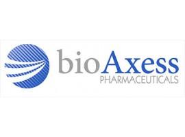 BioAxess