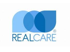 RealCare