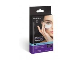 Μάσκες Ομορφιάς Frezyderm