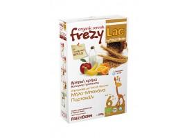 Βρεφικές Τροφές-Ροφήματα Frezyderm
