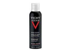 Ξύρισμα Vichy