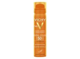 Αντηλιακά Ενηλίκων Vichy