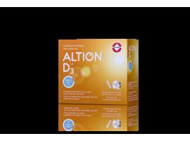 Βιταμίνη D Altion