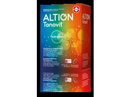 Πολυβιταμίνες Altion