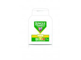 Αντικουνουπικά Jungle Formula