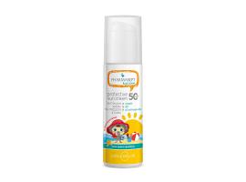 Βρεφικά & Παιδικά Αντηλιακά Pharmasept