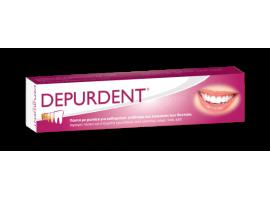 Οδοντόκρεμες Wild