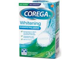Περιποίηση Οδοντοστοιχίας Corega