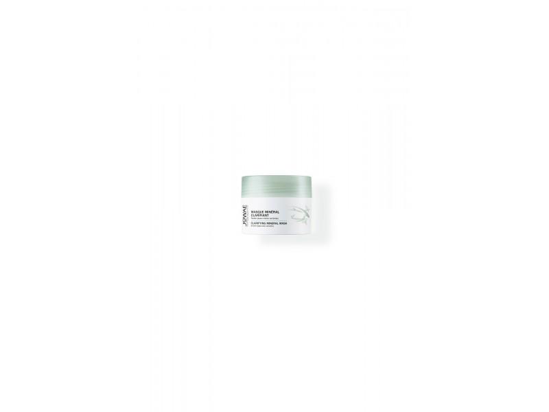 Jowae Masque Mineral Clarifiant 50 ml