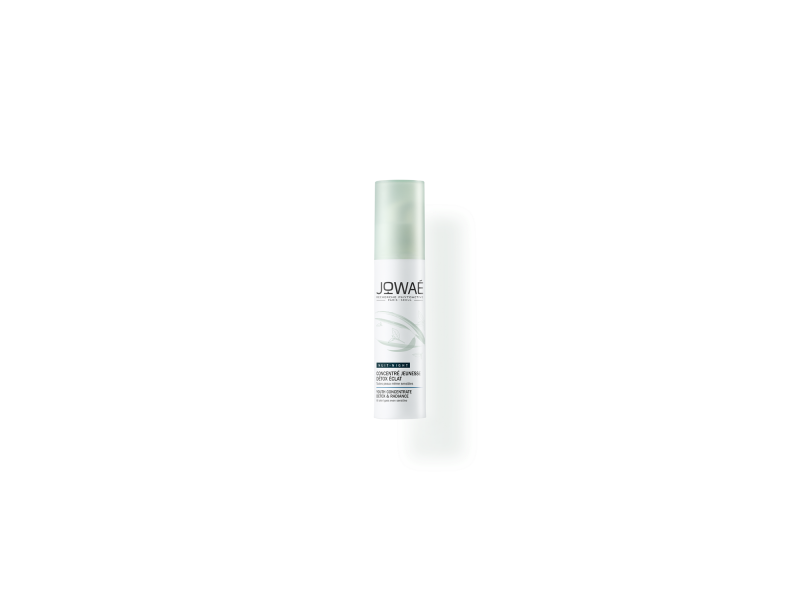 Jowae Tea Youth Concentrate Detox & Radiance 30 ml