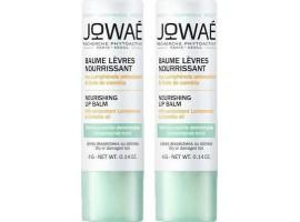 Φροντίδα Χειλιών Jowae