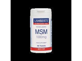 Αρθρώσεις Lamberts