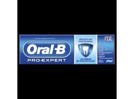 Οδοντόκρεμες Oral B