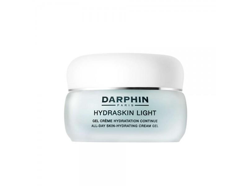 Darphin Hydraskin Light Cream-Gel 50 ml