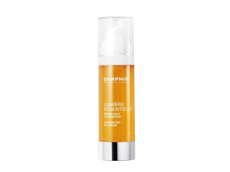 Darphin Lumiere Essentielle Illuminating Oil Serum 30 ml