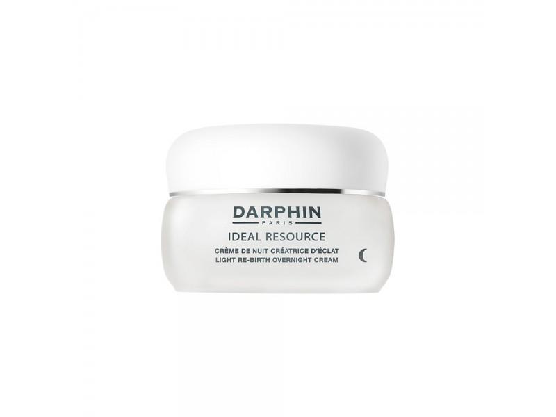 Darphin Ideal Resource Light Re-birth Eclat OverNight Cream 50 ml