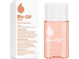 Περιποίηση Σώματος Bio-Oil