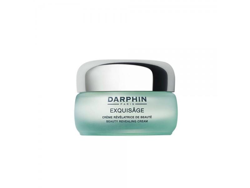 Darphin Exquisage Creme Revelatrice de Beaute 50 ml