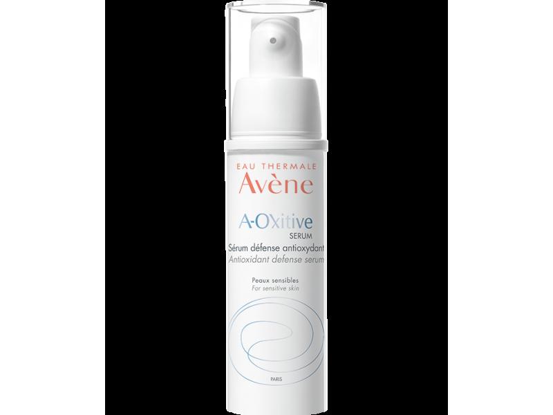 Avene A-Oxitive Αntioxidant Defense Serum 30 ml