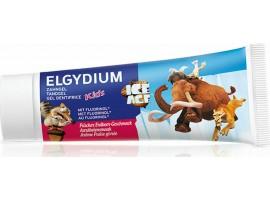 Παιδικές Οδοντόκρεμες Elgydium
