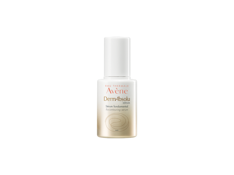 Avene Dermabsolu Recountouring Serum 30 ml