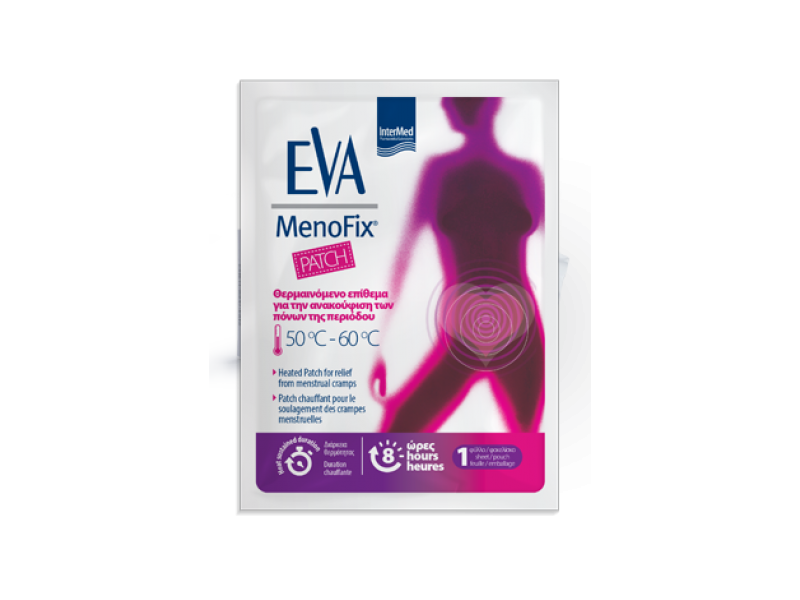 Intermed Eva MenoFix 1 Τεμάχιο