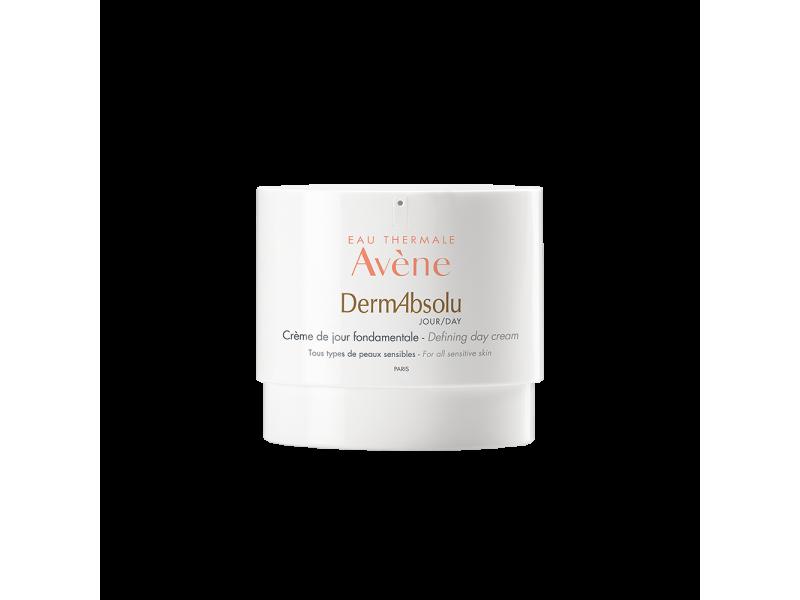 Avene Dermabsolu Defining Day Cream 40 ml