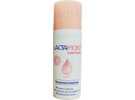 Προφυλακτικά-Λιπαντικά Τζελ Lactacyd