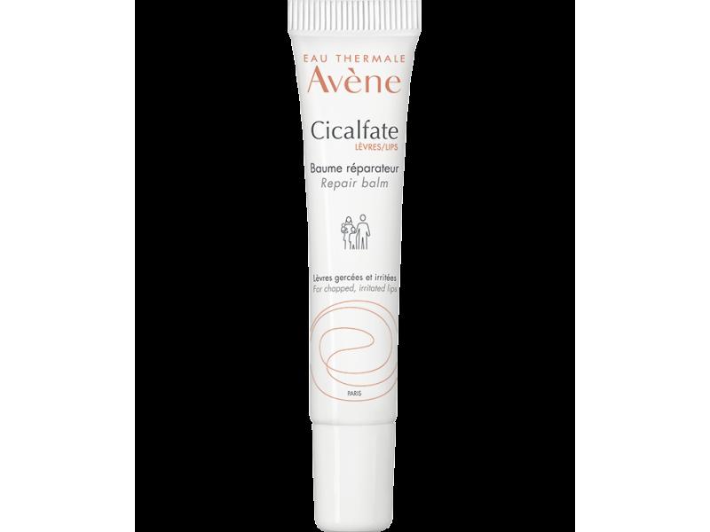 Avene Cicalfate Lips Repair Balm 10ml