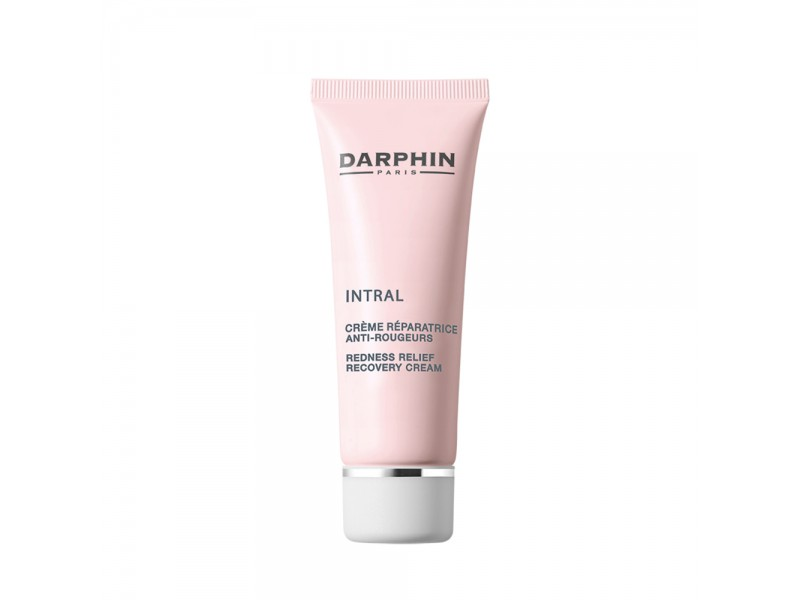 Darphin Intral Creme Reparatrice Anti Rougeurs 50 ml