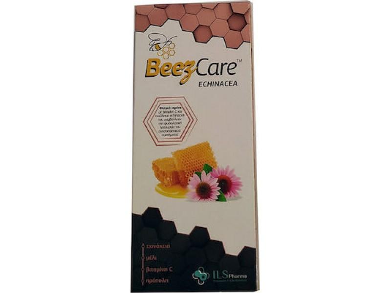 ILS Pharma BeezCare Echinacea 140 ml
