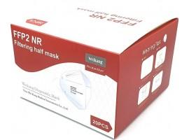 Μάσκες Προστασίας Other